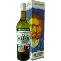 Absente Distilleries et Domaines de Provence (Absinthe) 0