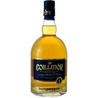 Bayrischer Coillmór Sauternes Single Cask Bavaria Whisky 0