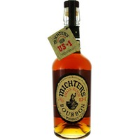 Michter´s US*1 Bourbon