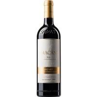Macan Vega Sicilia