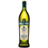Noilly Prat Vermouth Wermut Literflasche