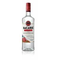 Bacardi Razz 32 % vol. Literflasche