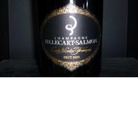 Billecart-Salmon Cuvee Nicolas-Francois Billecart