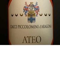 Ateo Rosso Ciacci Piccolomini Preisleistung