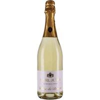 Carl Jung Schloss Boosenburg Mousseux Blanc de Blancs Alkoholfreier Wein 0