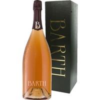 Magnum Pinot Rosé Sekt Brut (1500ML) - Barth Wein- und Sektgut