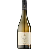 2013 Grauer Burgunder*** trocken - Weingut Graf von Schönborn