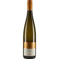 Riesling Sekt - Weingut Hoch-Kraft