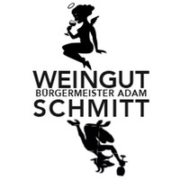 Runderum dry Sekt trocken - Weingut Bürgermeister Adam Schmitt