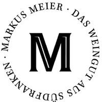 """2011 Frankensekt """"Silvaner"""" extra brut - Weingut Markus Meier"""