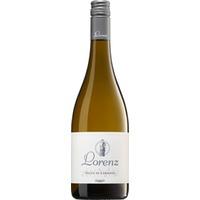 Secco di Lorenzo Perlwein - Weingut Lorenz