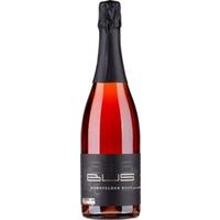 Dornfelder Rosé Sekt Extra Trocken - Weingut Heinz Bus & Sohn