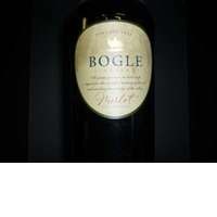 Bogle Vineyards Merlot California