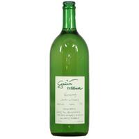 Grüner Veltliner Landwein 1L, Arndorfer