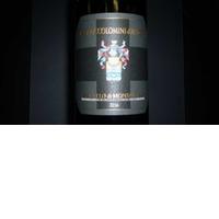 Brunello di Montalcino Ciacci Piccolomini D'Aragona
