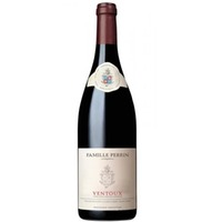 Famille Perrin Ventoux Rouge AOC