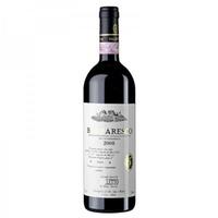 Barbaresco Asili trocken 14% vol. Bruno Giacosa 750 ml