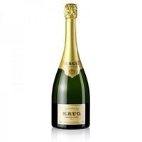Champagner Krug Grand Prestige Cuvée brut 12% vol. 97 WS 750 ml
