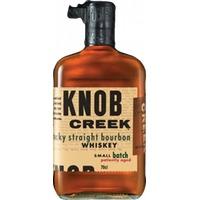 Knob Creek 9 Years Straight Bourbon Whiskey