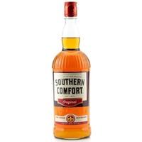 Southern Comfort Likör mit Whisky 35 % vol