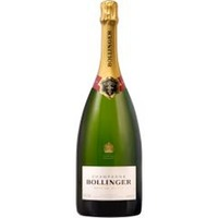 Bollinger Special Cuvee - Champagner - 1,500L 1,5L