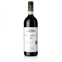 Barbaresco Asili trocken 14.5% vol. Bruno Giacosa 750 ml