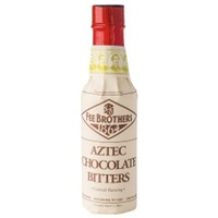 Fee Brothers - Aztec Chocolate Bitters - 0,150L 0,15L