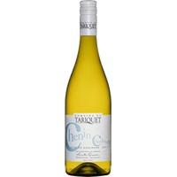 Chenin Chardonnay, Côtes de Gascogne IGP Domaine du Tariquet