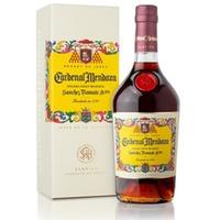 Cardenal Mendoza Solera Gran Reserva Brandy 40 % vol