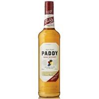 Paddy Irish Whiskey - 0,700L 0,7L