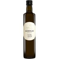 Olivenöl »Bohigas«
