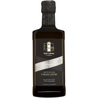 Olivenöl La Boella »Arbosana« 0