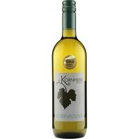 Chardonnay Reserve Heideboden