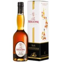 Calvados Père Magloire X.O. 40 % vol. in Geschenkpackung