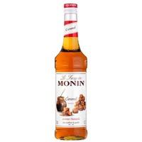 Monin Caramel Karamell Sirup