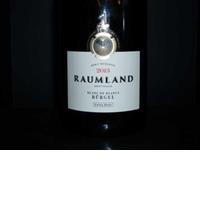 Raumland Blanc de Blanc