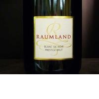 Raumland Prestige Balnc de Noir Brut