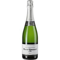 Pierre Gimonnet & Fils Champagne Brut Cuis 1er Cru, white
