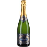 Andre Clouet Champagne Grande Reserve Bouzy Grand Cru, white
