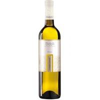 Bidoli Chardonnay DOC