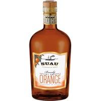 Suau Orange Brandy Liqueur, Mallorca