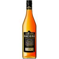Macieira Royal Brandy Five Star, Pernod Ricard, Oeiras