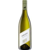 St. Laurent Qualitätswein