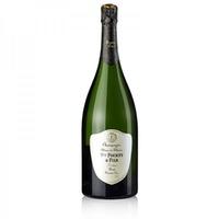 Champagner Veuve Fourny Blanc de Blanc 1.Cru brut 12% vol. 1,5 l