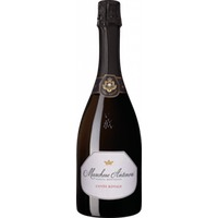 Marchese Antinori Brut Cuvée Royale Franciacorta DOCG