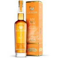 A.H. Riise XO Reserve Rum - 0,700L 0,7L