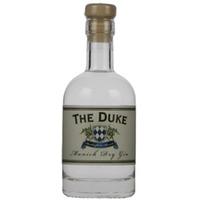 100 ml Gin - The Duke Munich Dry Gin