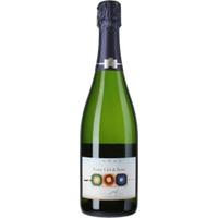 "Francoise Bedel Champagne ""Entre Ciel et Terre"" Extra Brut , white"