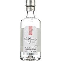 Waldhimbeer Brand