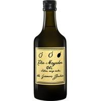 Olivenöl Clos Mogador »Oli d Oliva verge extra« - 0,5L.